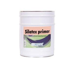 SILATEX PRIMER