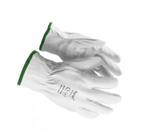 Γάντια Drive kapriol