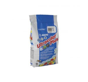 Ultracolor Plus 5kg 133 ALU Αρμόστοκος για κεραμικά πλακίδια