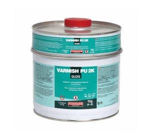 VARNISH-PU 2K Gloss-Mat Πολυουρεθανικό βερνίκι.jpg