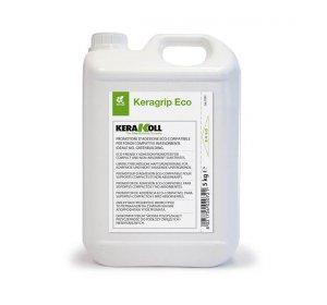Keragrip Eco 5kg Υπόστρωμα πρόσφυσης