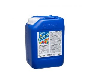 Antipluviol 5kg υδρόφοβη σιλικόνη εμποτισμού