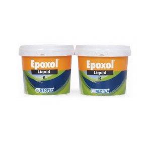 EPOXOL LIQUID