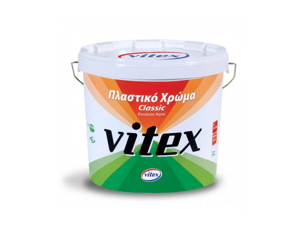 πλαστικό χωρίς αμμωνία χρώμα παιδικό υπνοδωμάτιο λευκό, άσπρο