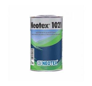 NEOTEX 1021 1kg-Διαλυτικό εποξειδικών &πολυουρεθανικών χρωμάτων