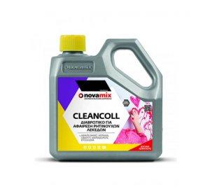 CLEANCOLL_1L