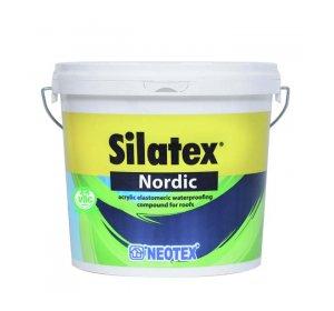 Silatex Nordic